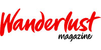 wanderlust-travel-magazine-logo