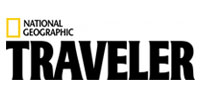 Lodges | National Geographic Traveler, 2014