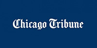Clouds | Chicago Tribune, 2015